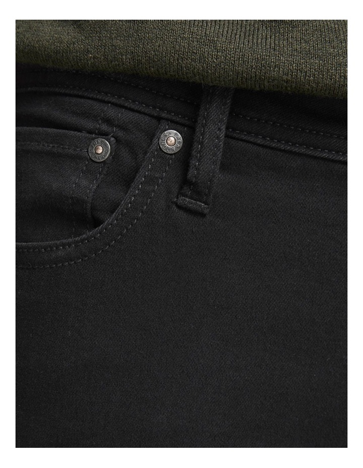 Liam Skinny Fit Jeans image 5