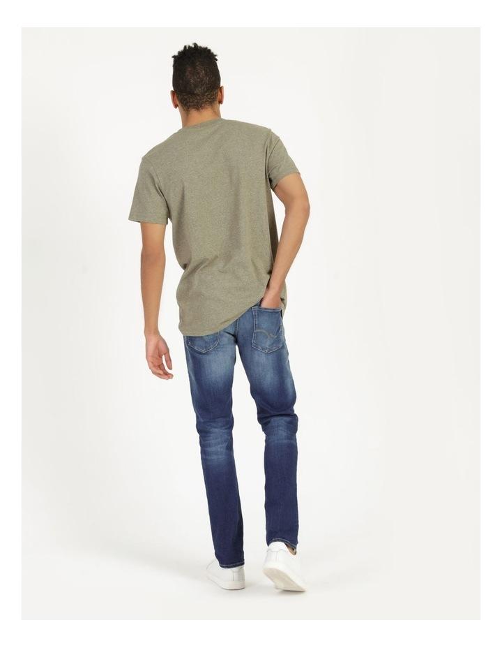 Glenn Icon Original 891 Jeans image 3
