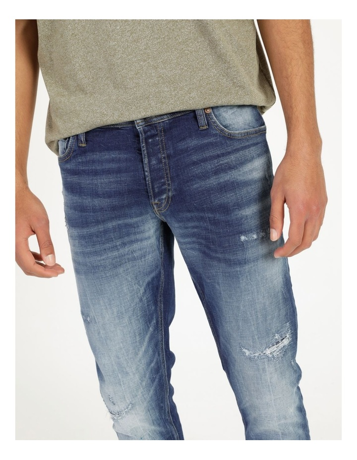 Glenn Icon Original 891 Jeans image 5