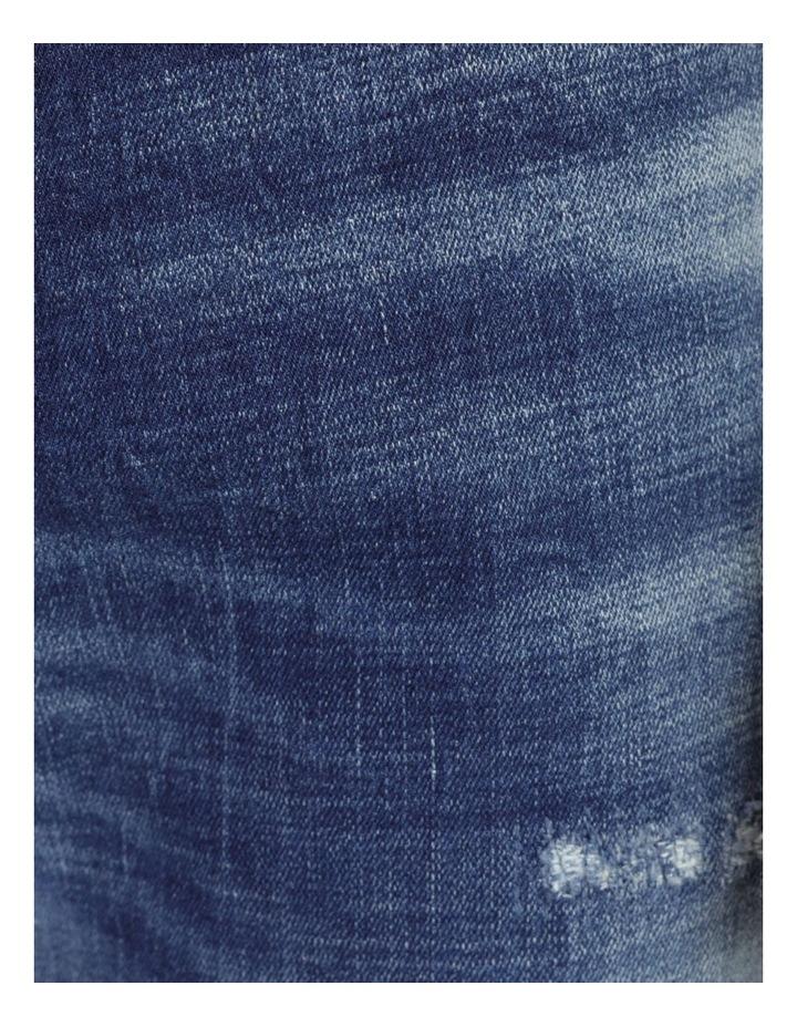 Glenn Icon Original 891 Jeans image 6