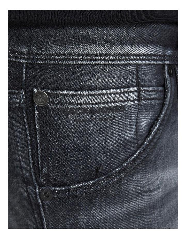 Glenn Slim Fit Jeans image 6