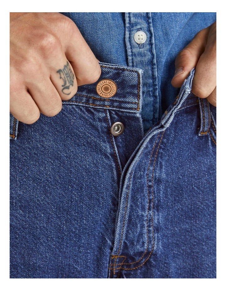 Chris Original Jeans image 5