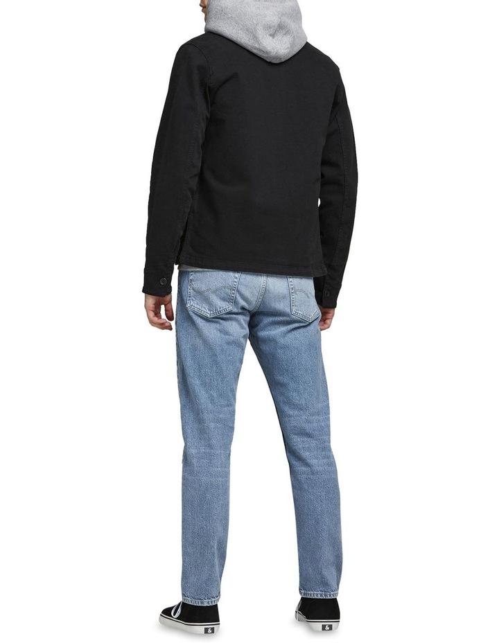 Chris Loose Fit Jeans image 2