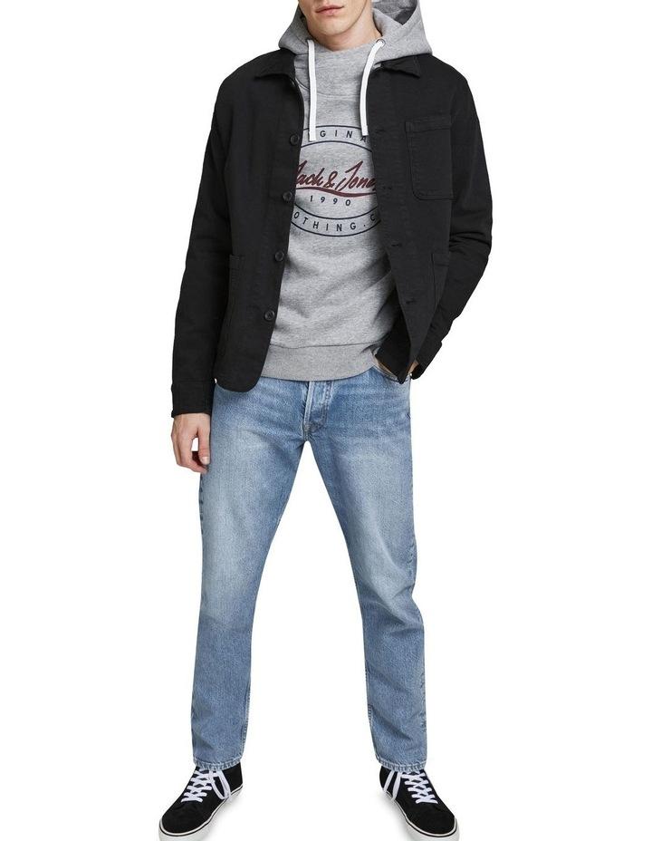 Chris Loose Fit Jeans image 3