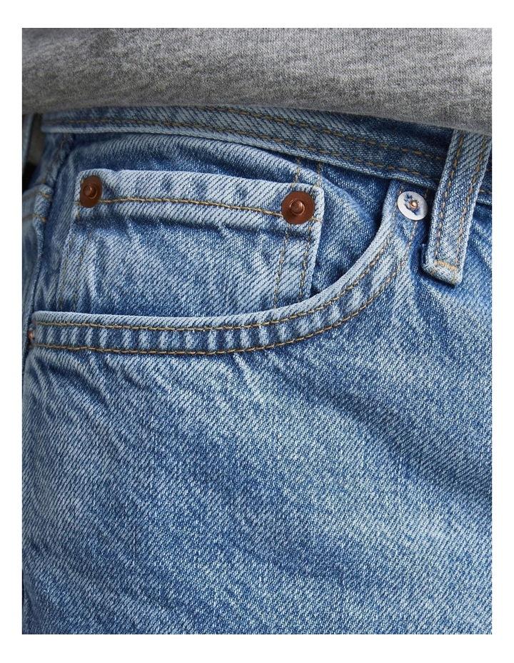 Chris Loose Fit Jeans image 6