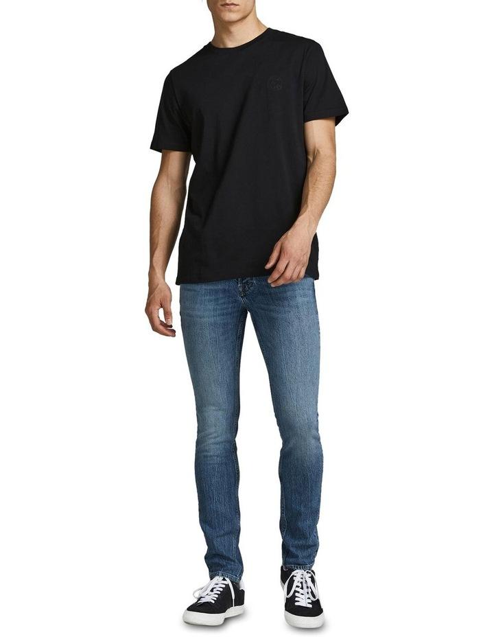 Tim Original Slim Straight Fit Jeans image 3