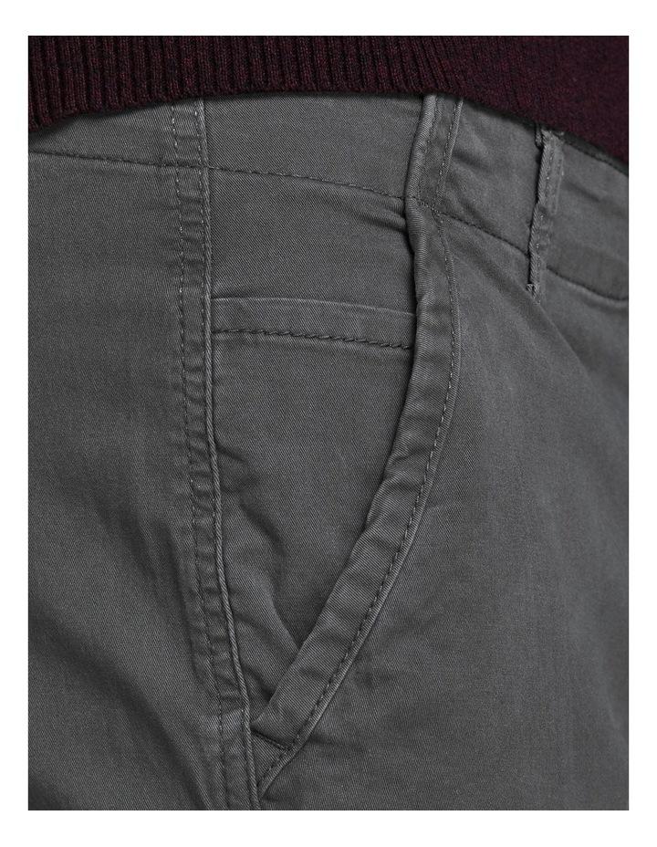 Paul Flake 542 Cargo Pants image 4