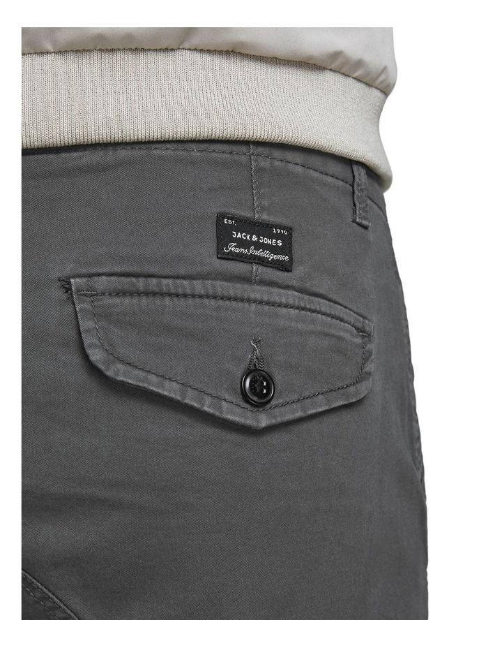 Paul Flake 542 Cargo Pants image 5