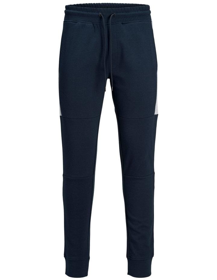 Will Sweat Pants image 1