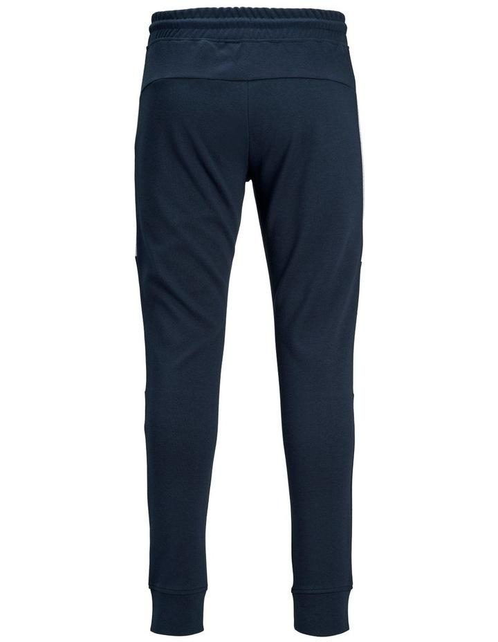 Will Sweat Pants image 3