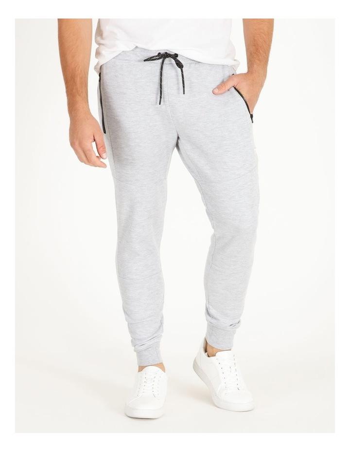Will Air Sweat Pants image 1