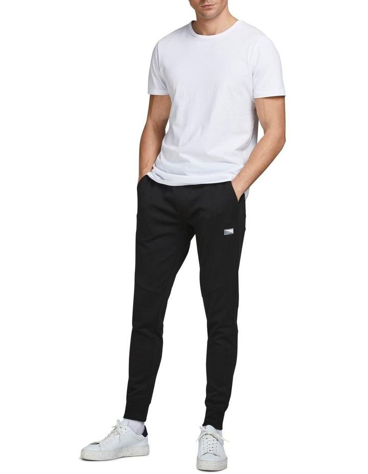 Will Air Sweat Pants image 5