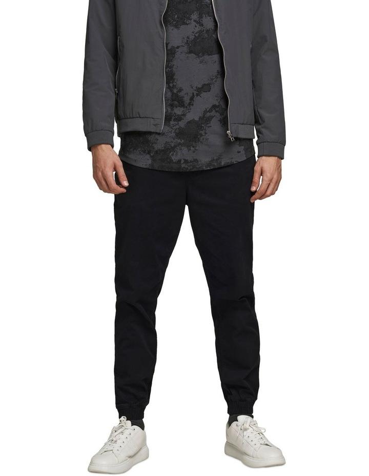 Gordon Lane Chino Pants image 1