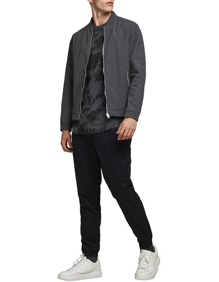 Gordon Lane Chino Pants image 3