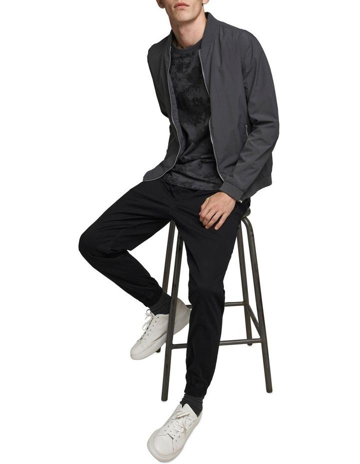 Gordon Lane Chino Pants image 4