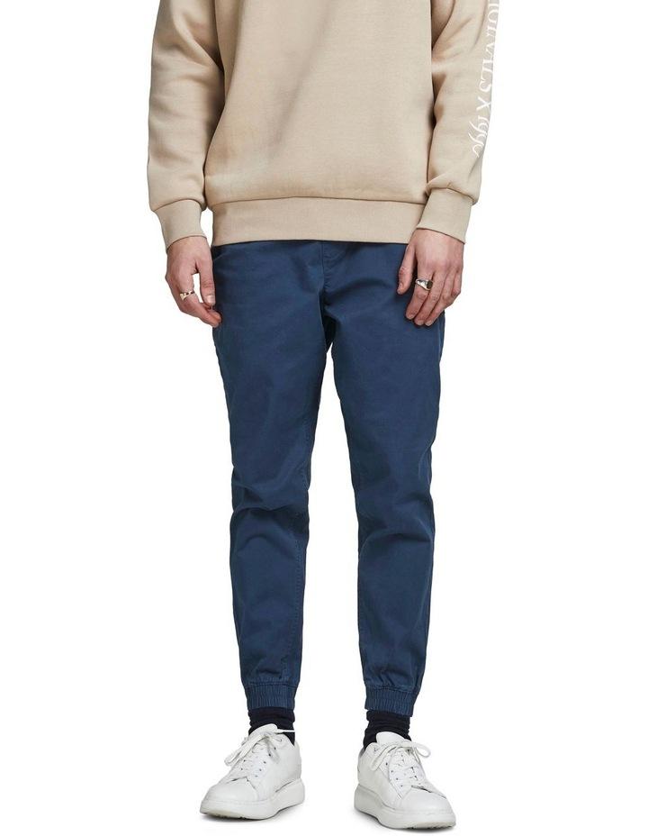 Gordon Lane Trousers image 1