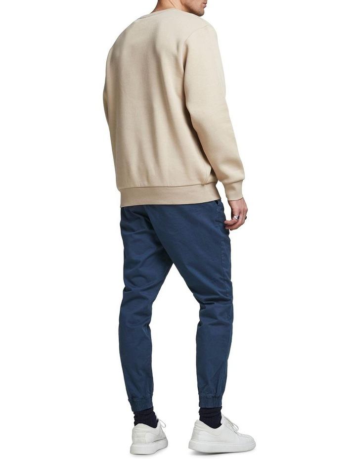 Gordon Lane Trousers image 2
