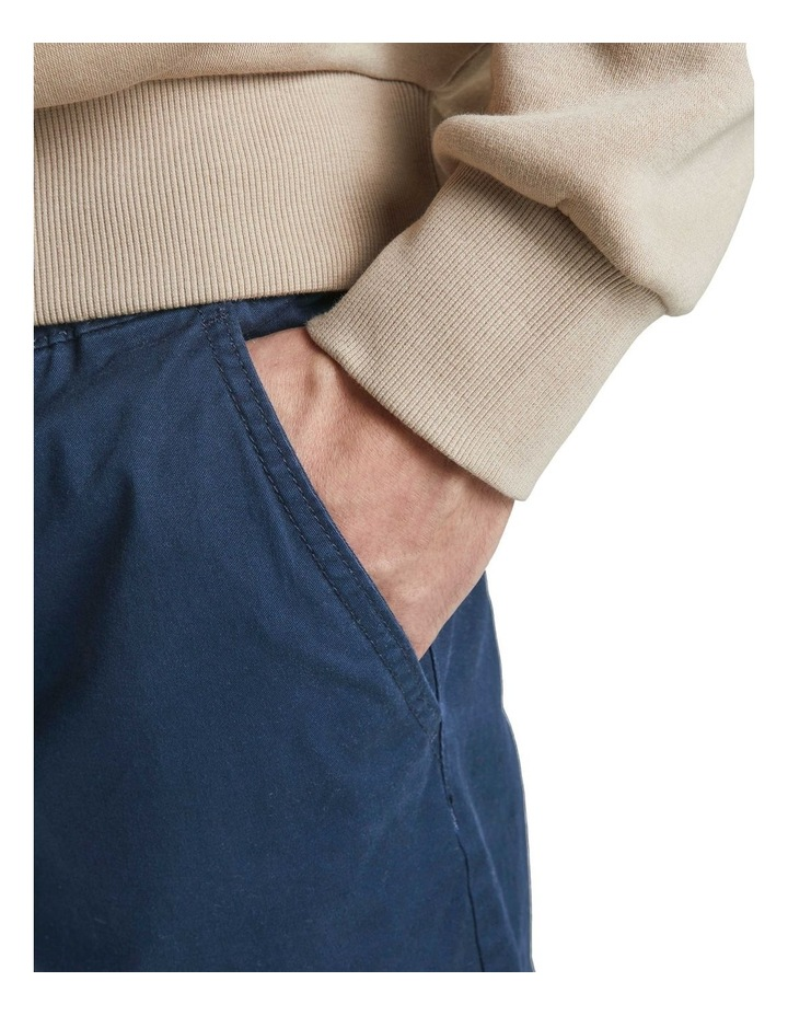 Gordon Lane Trousers image 3