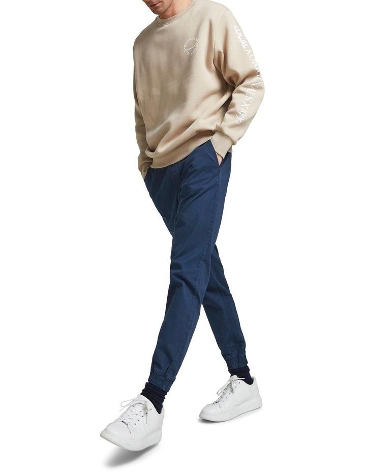 Gordon Lane Trousers image 5