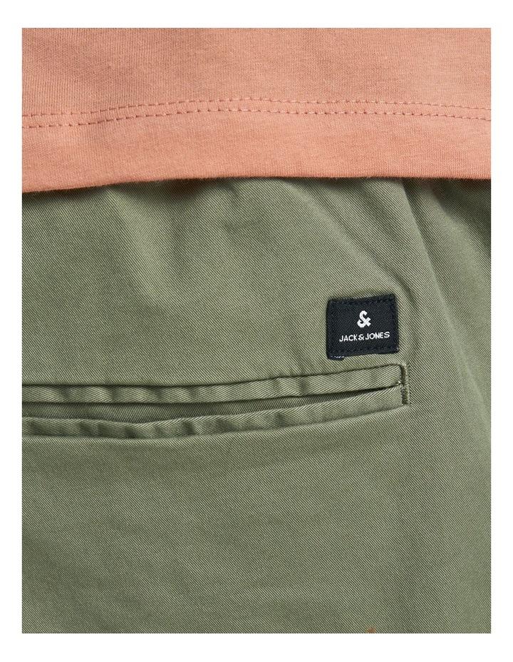 Gordon Lane Chino Pants image 6