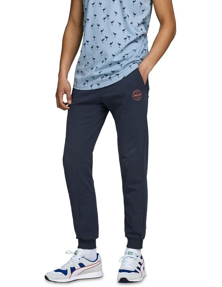 Gordon Shark Sweat Pants image 1