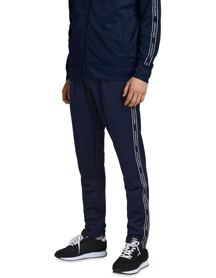 Will Taping Sweat Pants image 1
