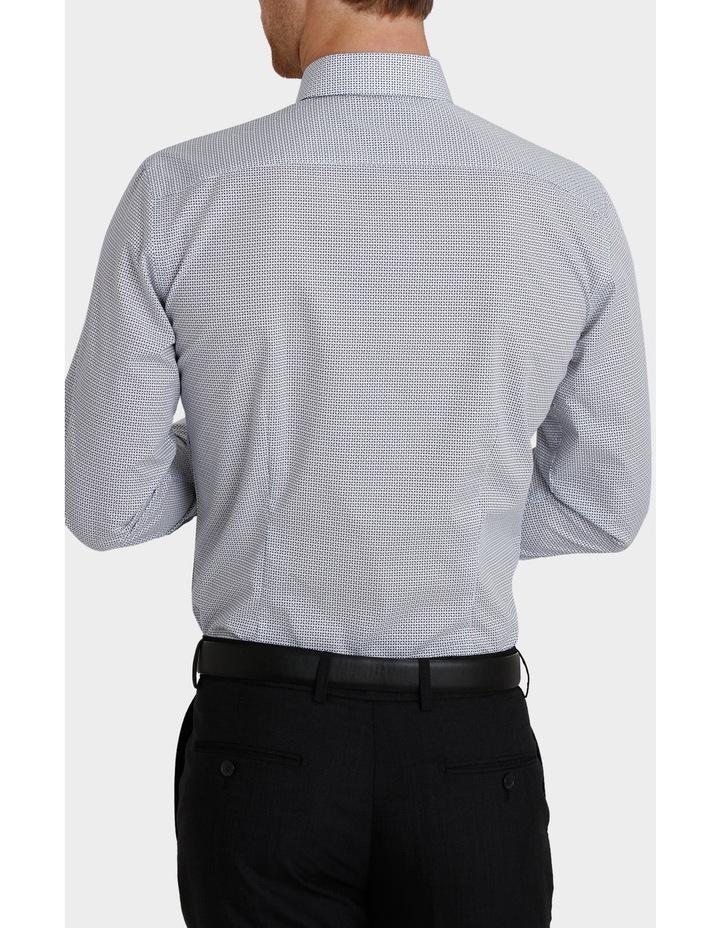 Slim Fit Denmark Business Shirt image 3