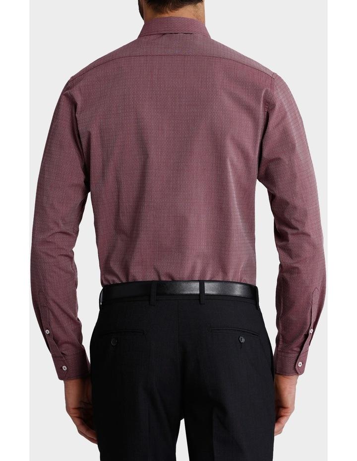 Dobby Business Shirt image 3