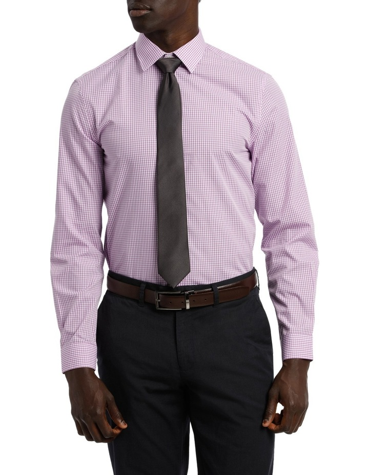 Slim Hot Price Packaged Shirt image 1
