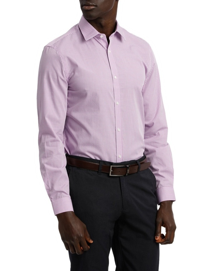 Slim Hot Price Packaged Shirt image 2