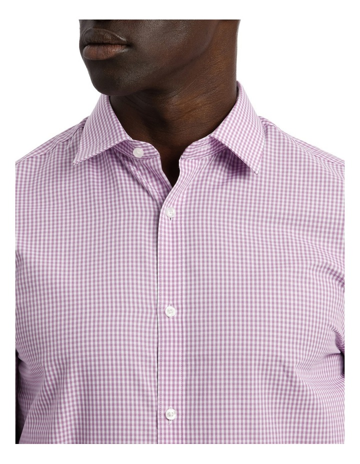 Slim Hot Price Packaged Shirt image 4