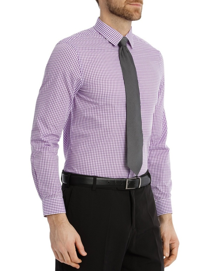 Slim Hot Price Packaged Shirt image 3