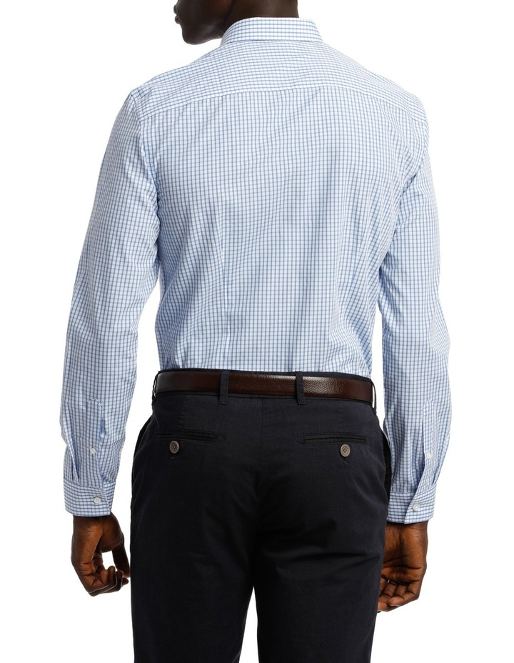 Slim Hot Price Packaged Shirt image 6