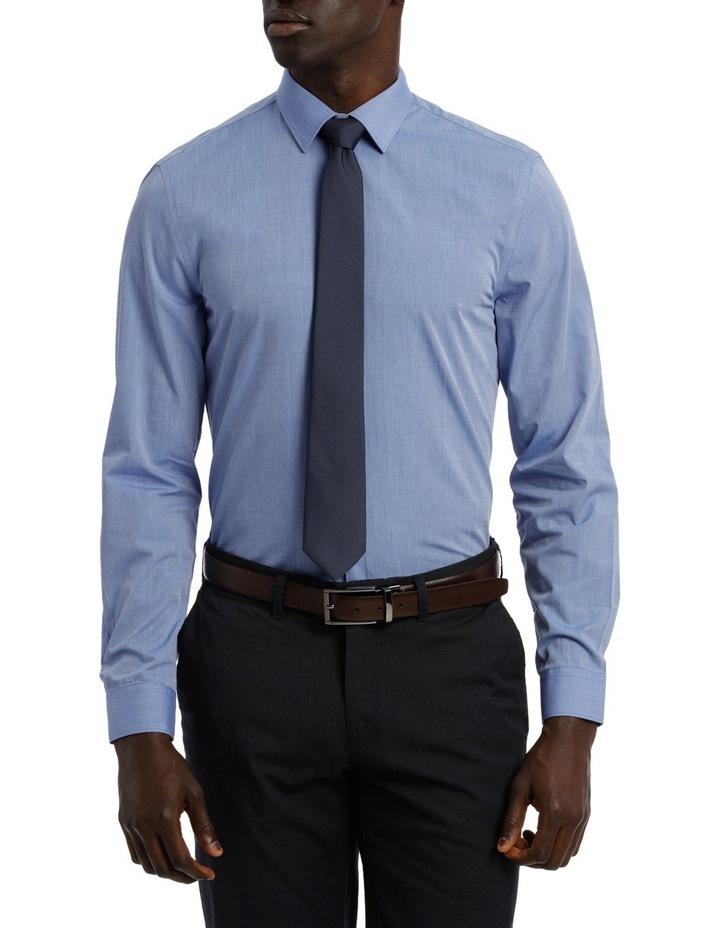 Slim Hot Price Packaged Shirt image 1