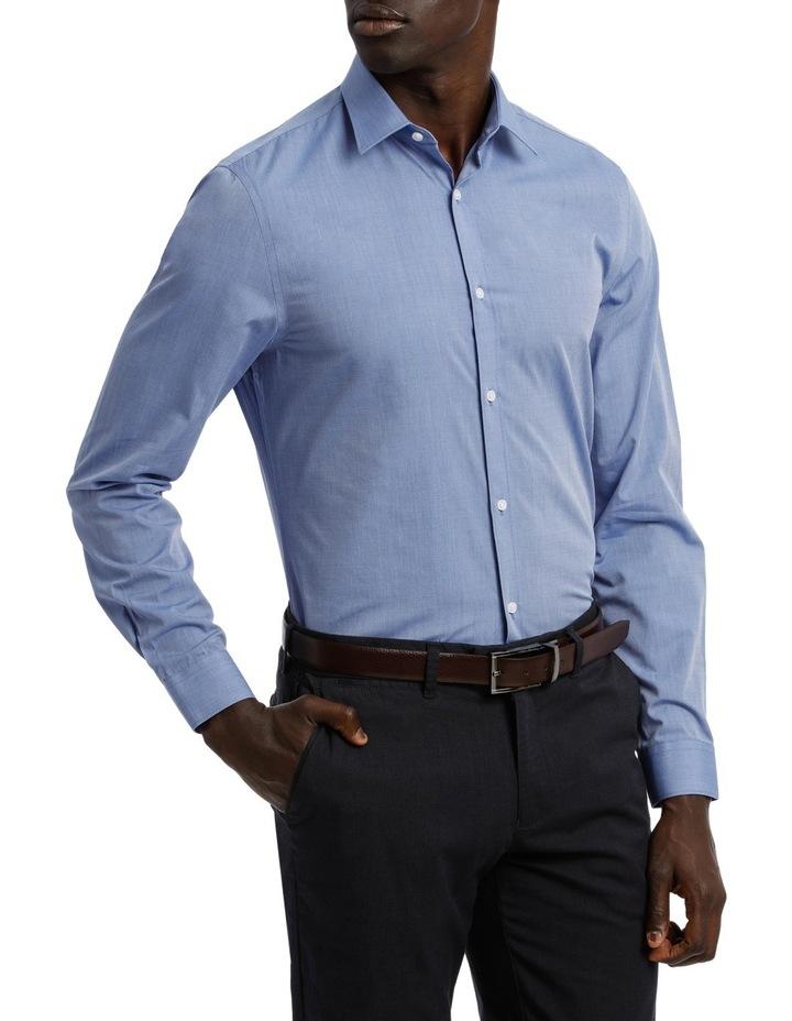 Slim Hot Price Packaged Shirt image 2