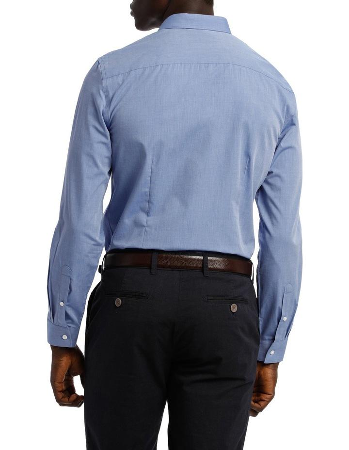 Slim Hot Price Packaged Shirt image 3