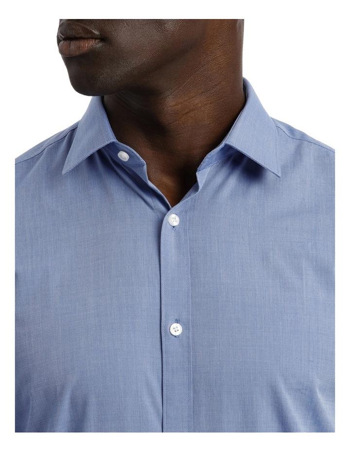 Slim Hot Price Packaged Shirt image 4