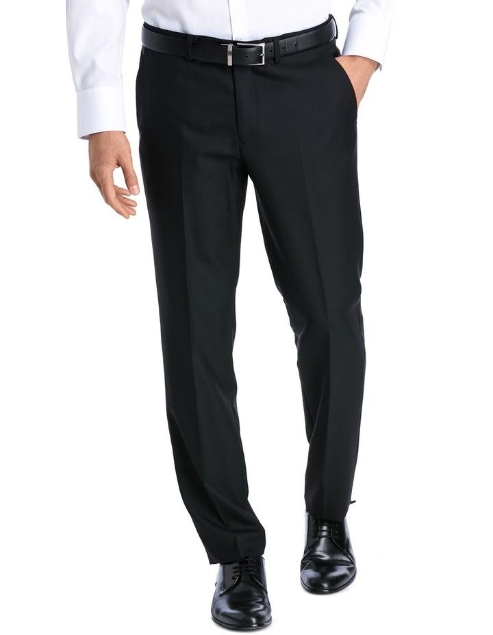 Burke Suit Trouser image 1