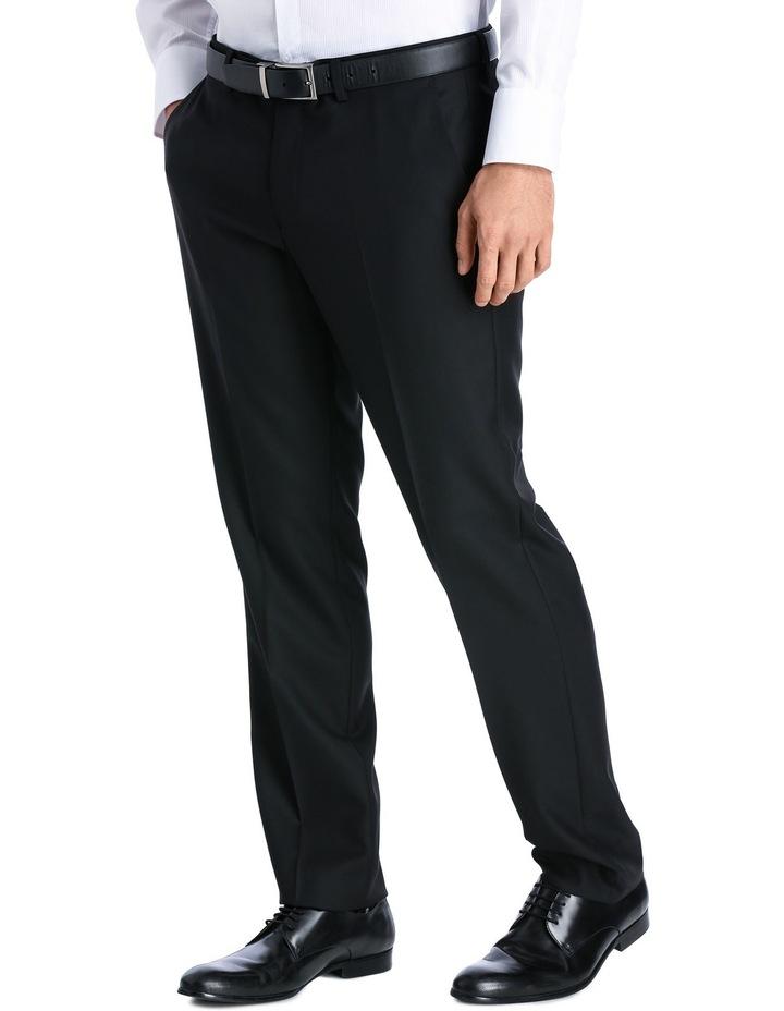 Burke Suit Trouser image 2