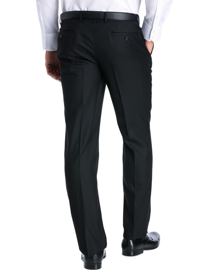 Burke Suit Trouser image 3