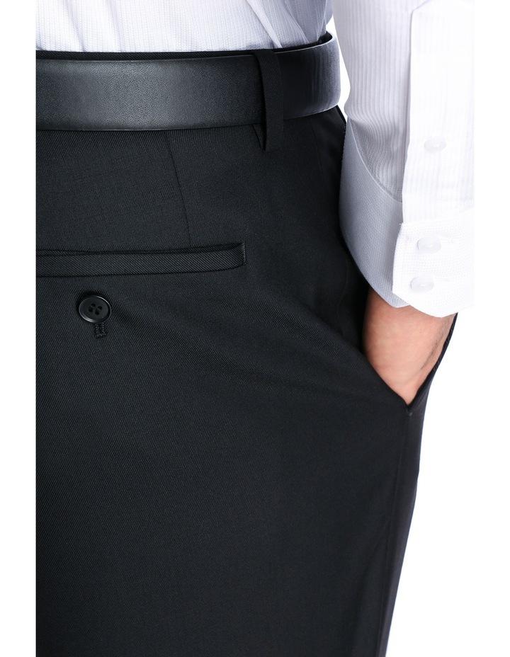 Burke Suit Trouser image 4