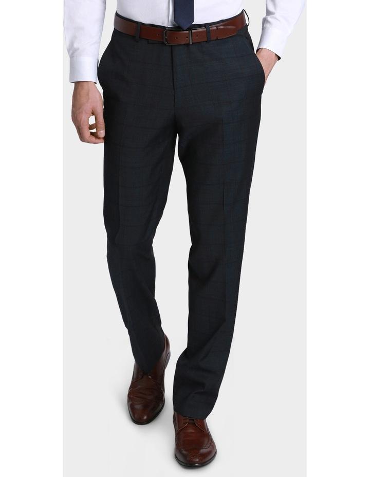 Classic Suit Trouser image 1