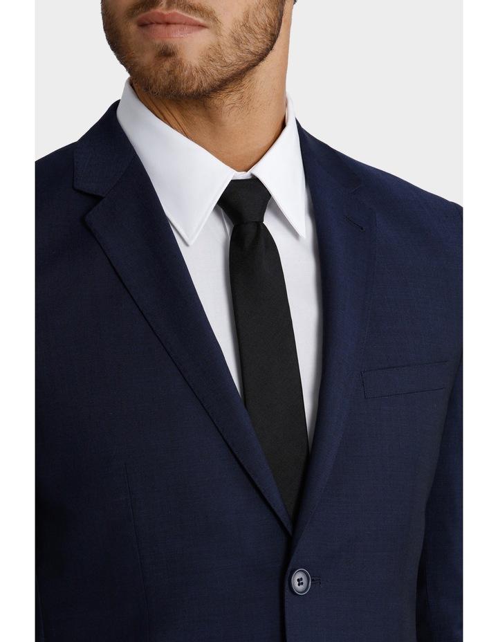 Slim Suit Jacket image 4