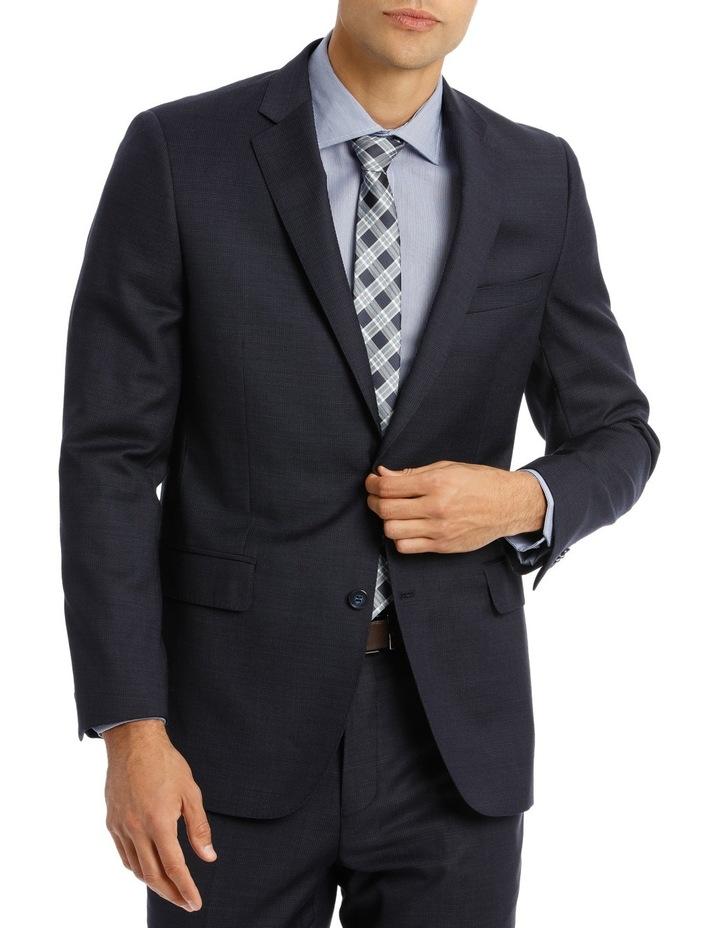 Classic Fit Suit Jacket image 1