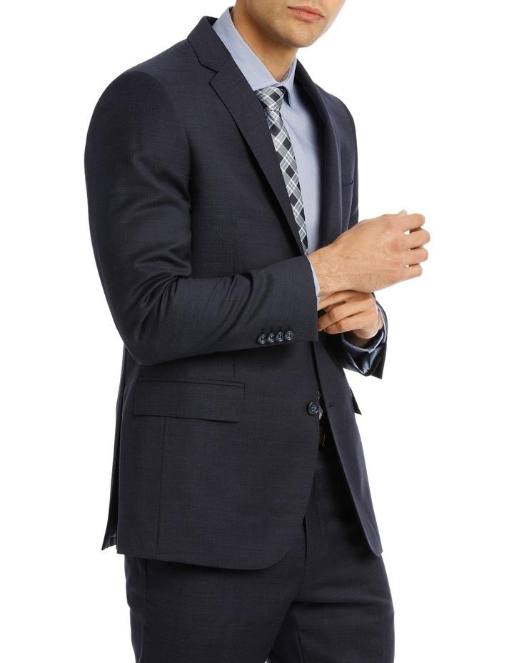 Classic Fit Suit Jacket image 2