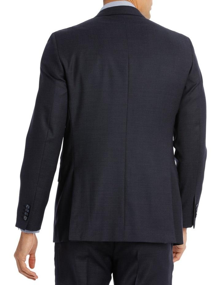 Classic Fit Suit Jacket image 3