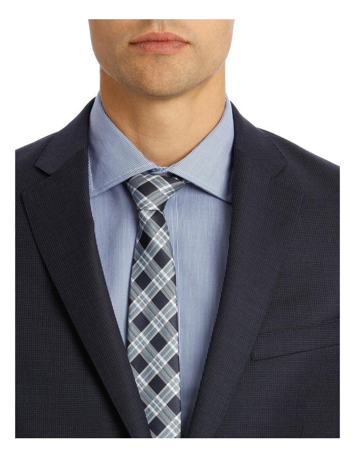 Classic Fit Suit Jacket image 4