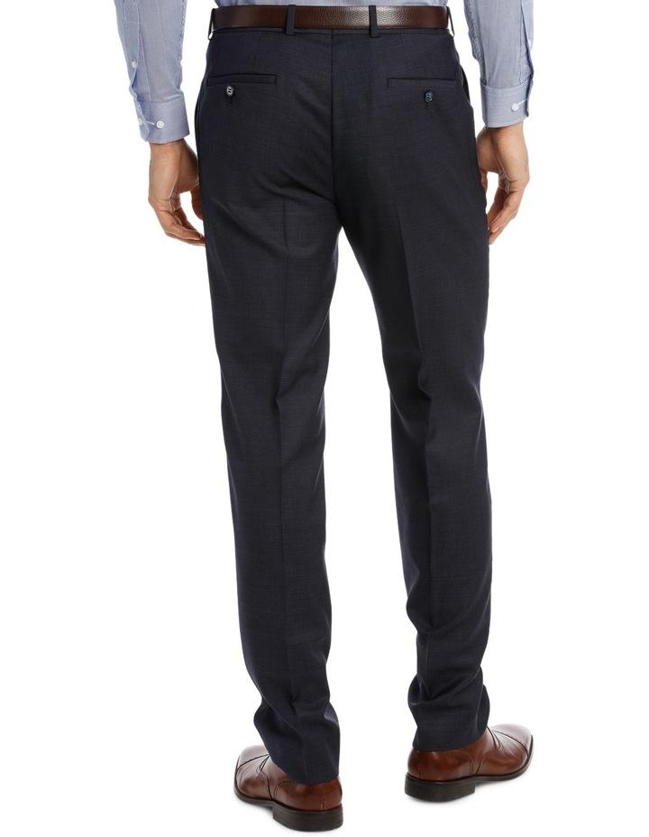 Classic Fit Suit Trouser image 3