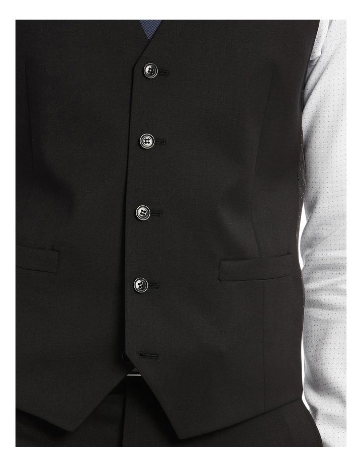 Tux Waistcoat image 7