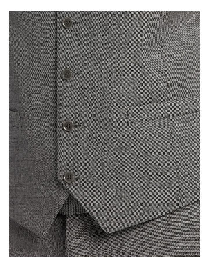 Sharkskin Waistcoat image 4